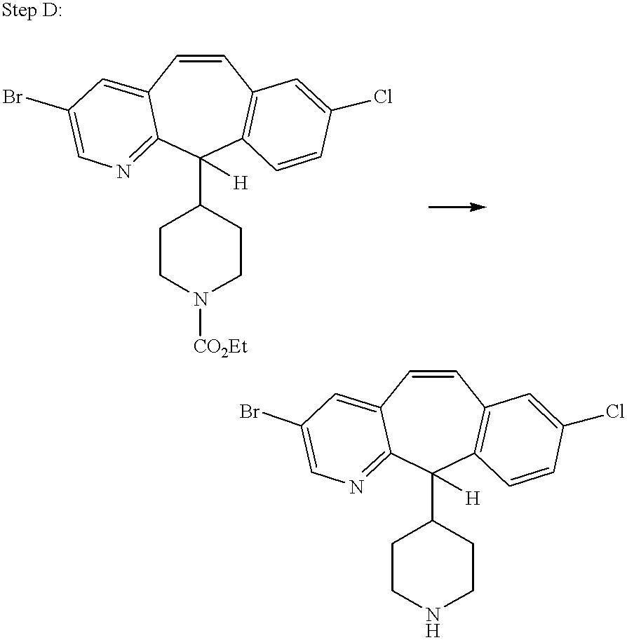 Figure US06211193-20010403-C00191