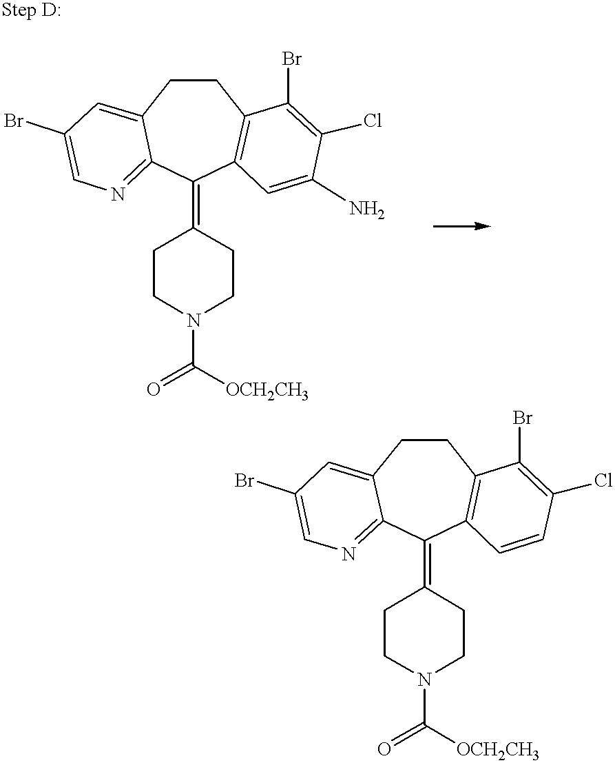 Figure US06211193-20010403-C00195