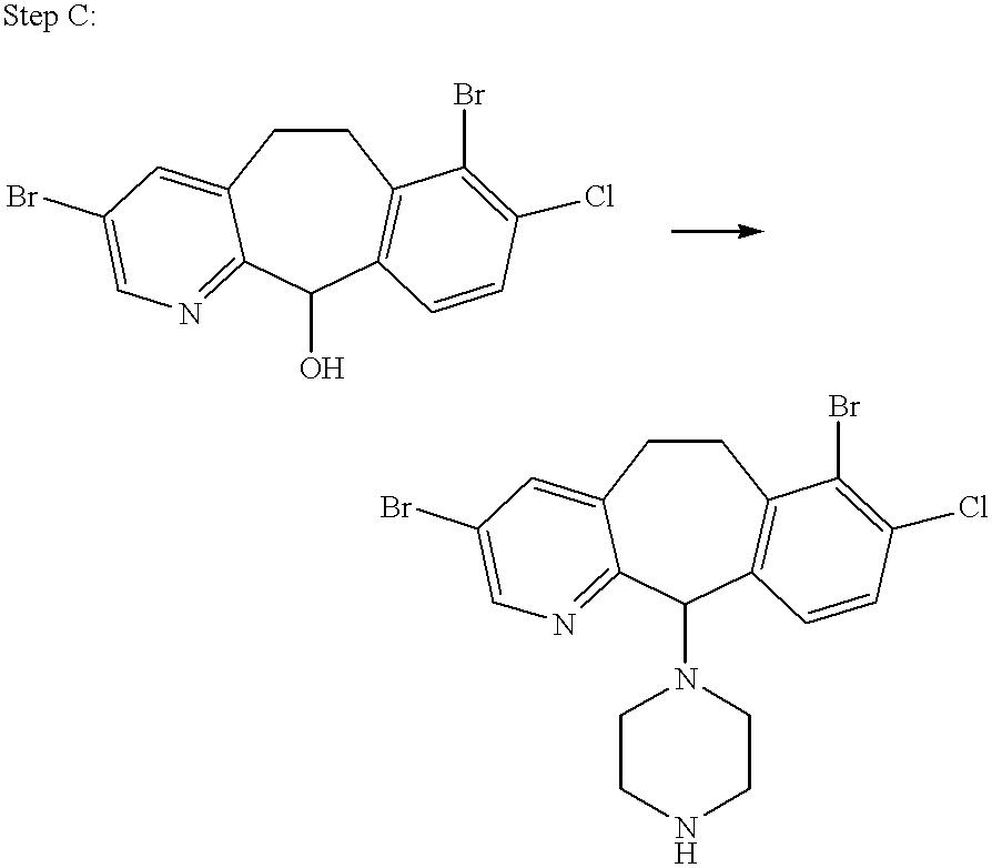 Figure US06211193-20010403-C00201