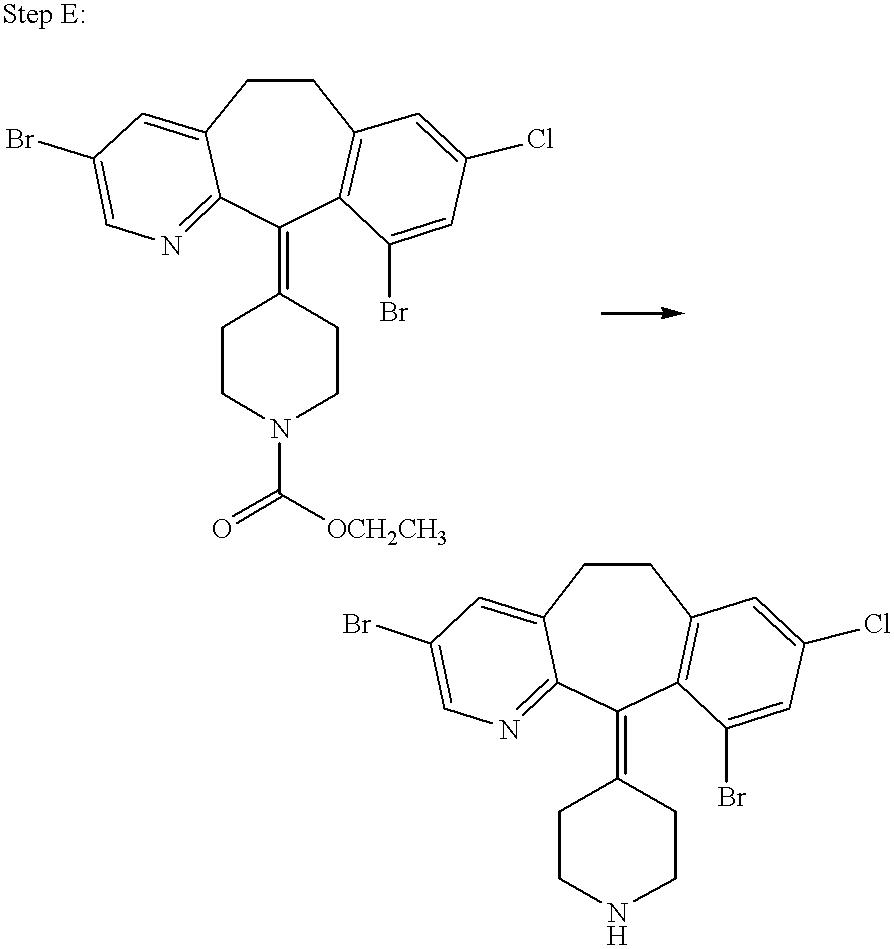 Figure US06211193-20010403-C00207