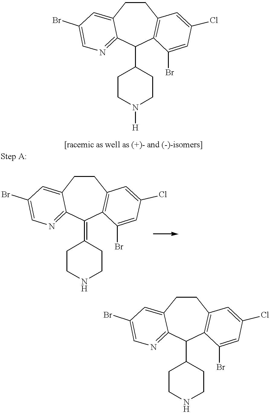 Figure US06211193-20010403-C00208