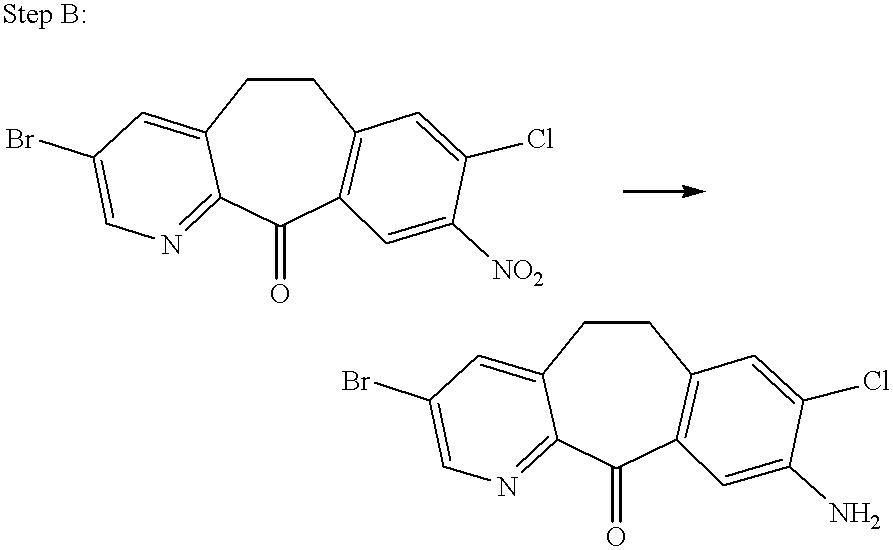 Figure US06211193-20010403-C00211