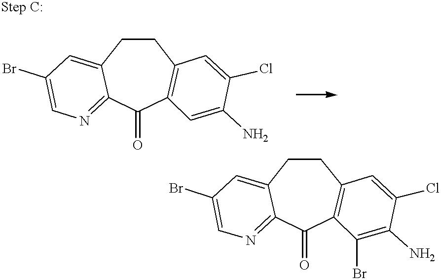 Figure US06211193-20010403-C00212
