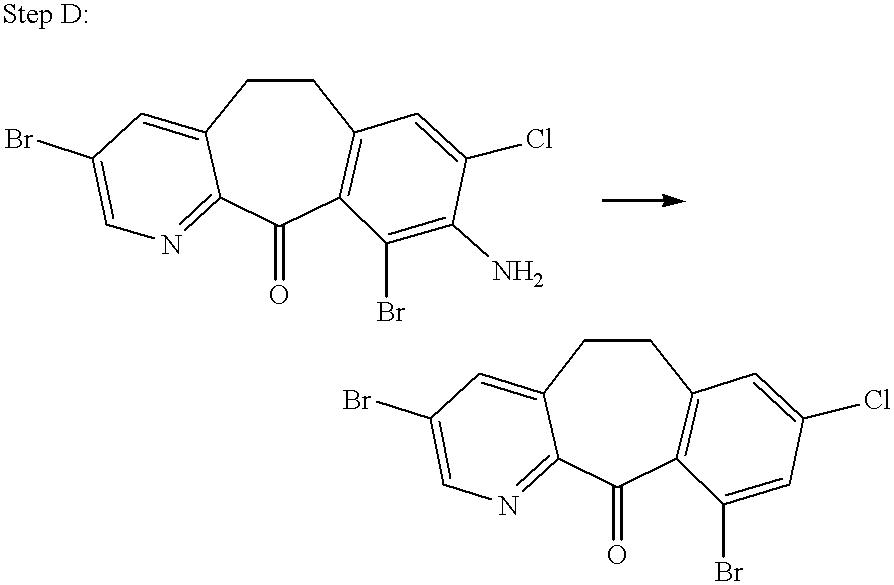 Figure US06211193-20010403-C00213