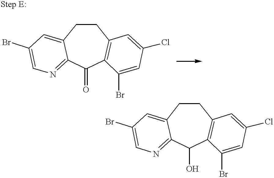Figure US06211193-20010403-C00214