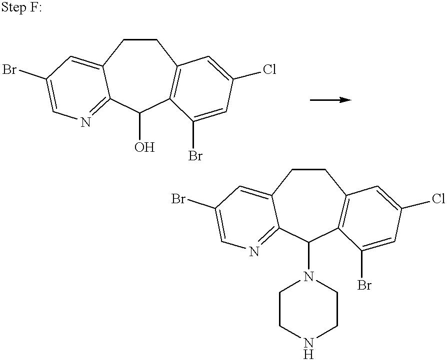 Figure US06211193-20010403-C00215