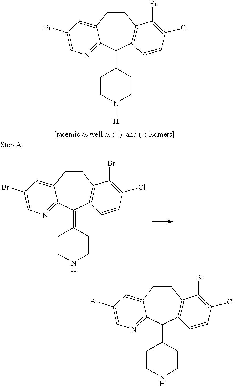 Figure US06211193-20010403-C00217