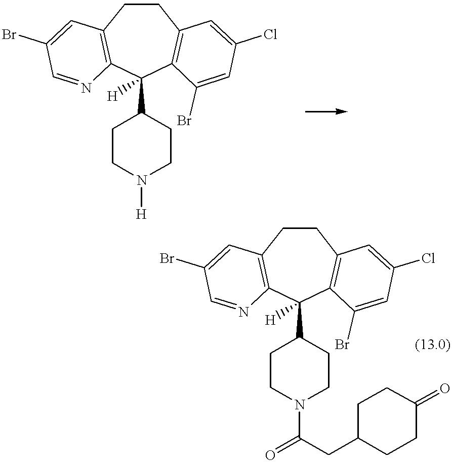 Figure US06211193-20010403-C00231