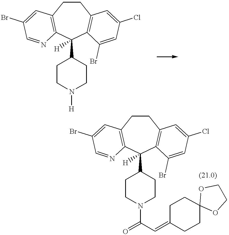 Figure US06211193-20010403-C00232