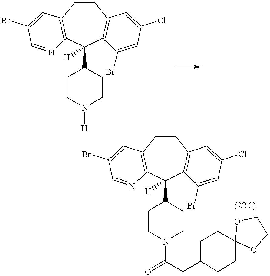 Figure US06211193-20010403-C00233