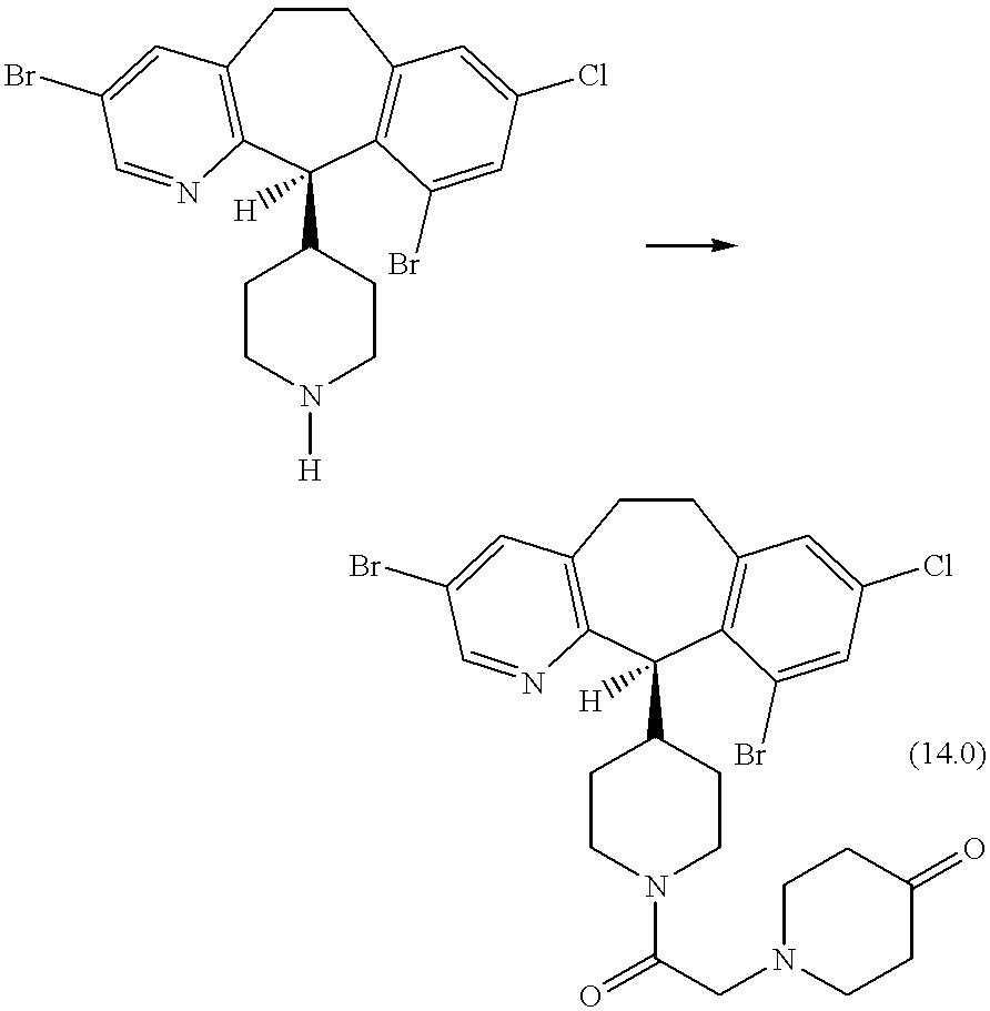 Figure US06211193-20010403-C00234
