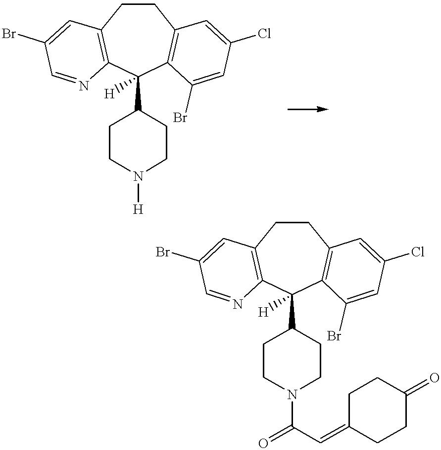Figure US06211193-20010403-C00235