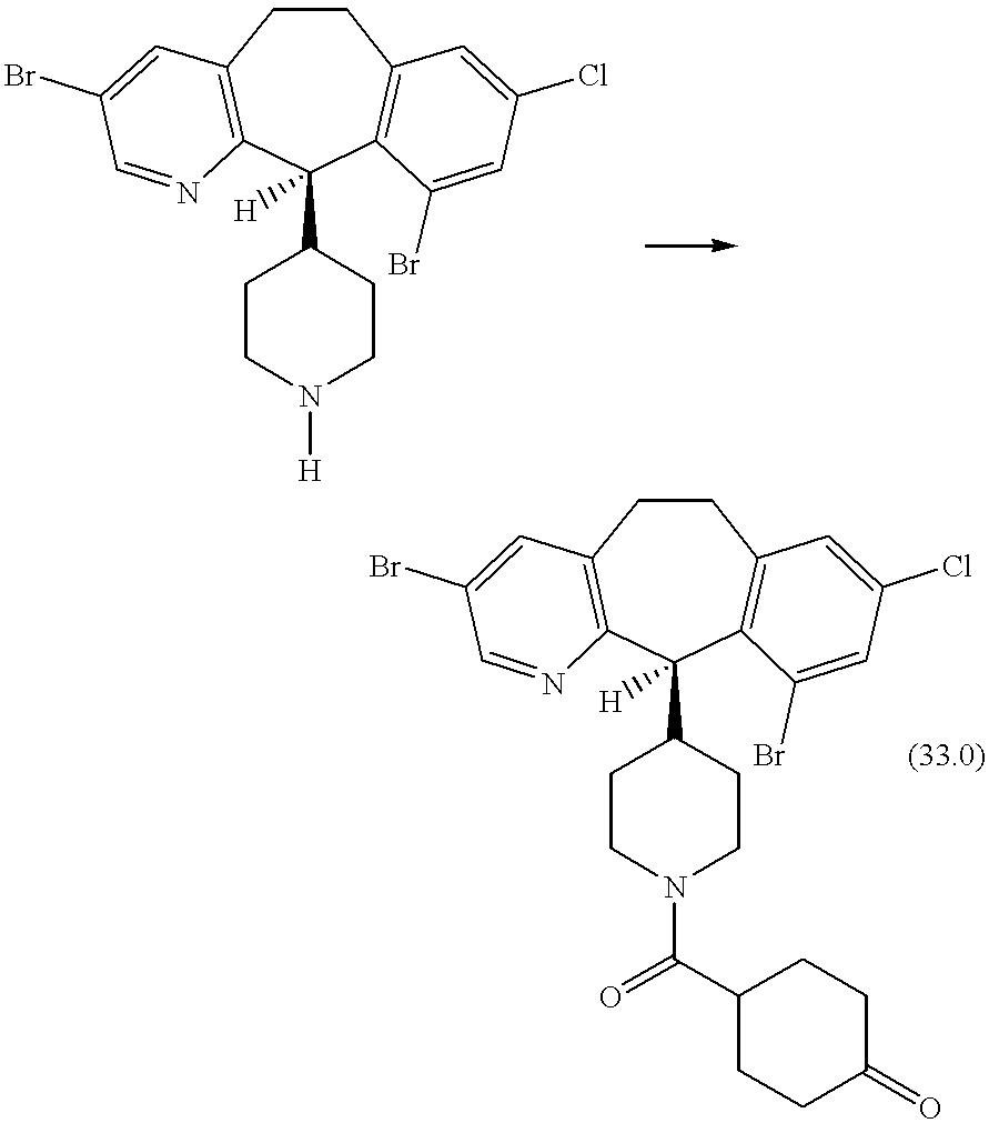 Figure US06211193-20010403-C00236