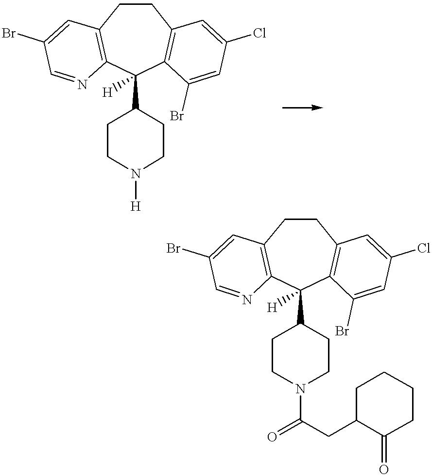 Figure US06211193-20010403-C00237
