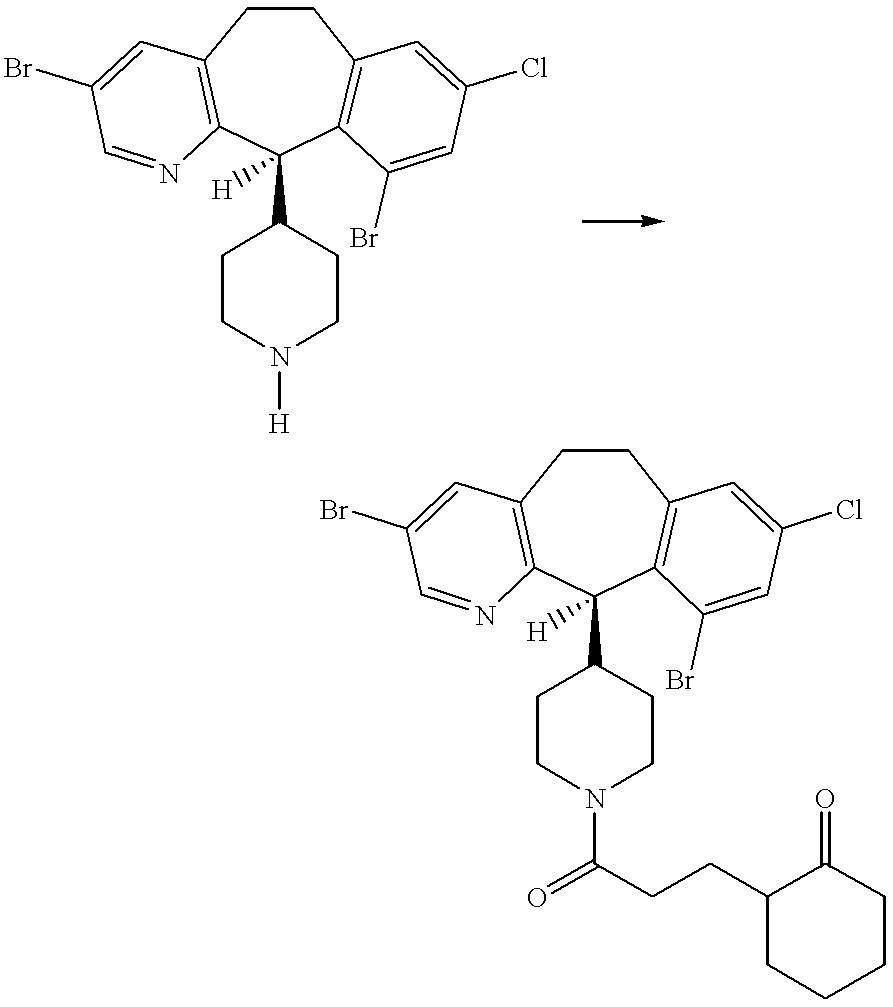 Figure US06211193-20010403-C00238