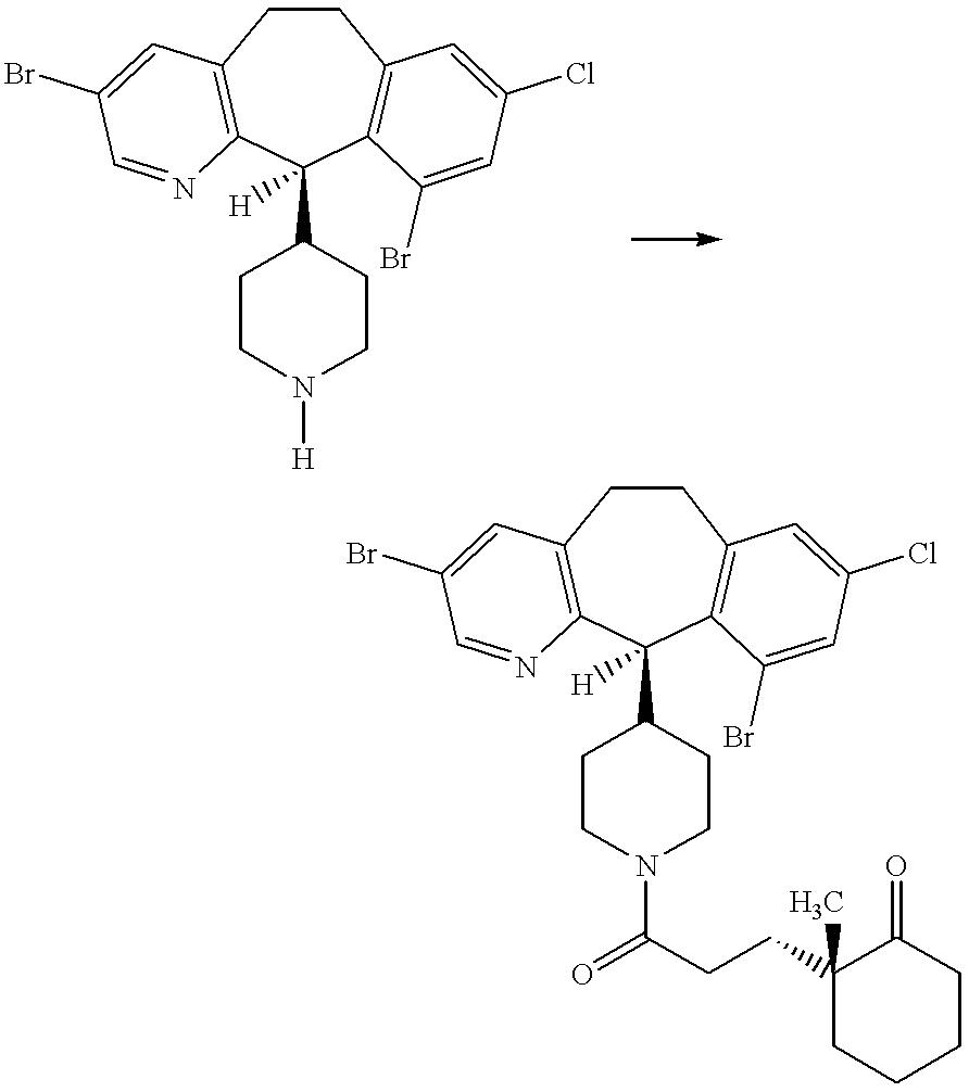 Figure US06211193-20010403-C00239