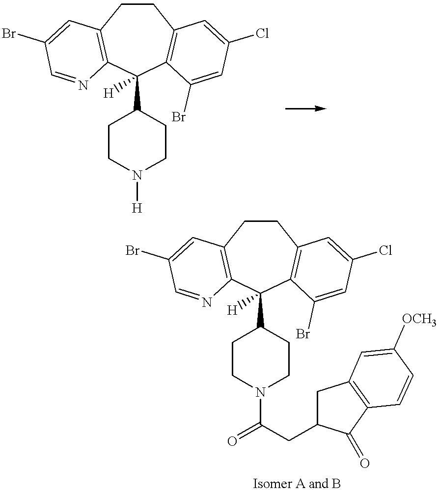 Figure US06211193-20010403-C00240