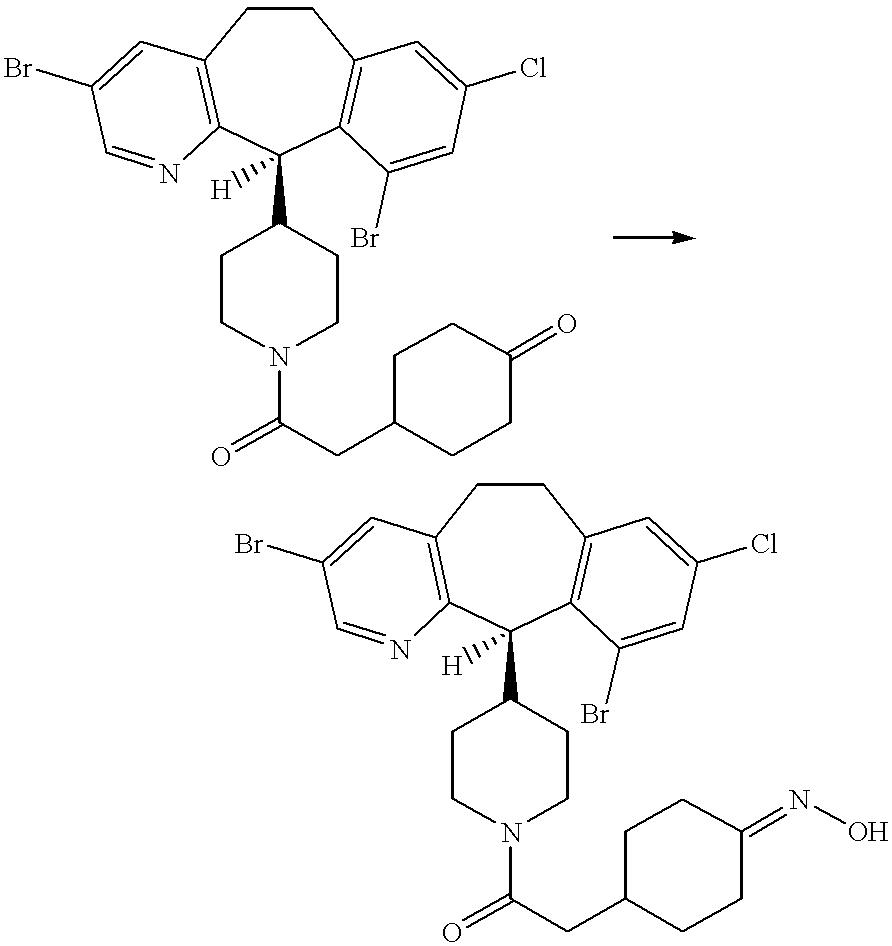 Figure US06211193-20010403-C00241