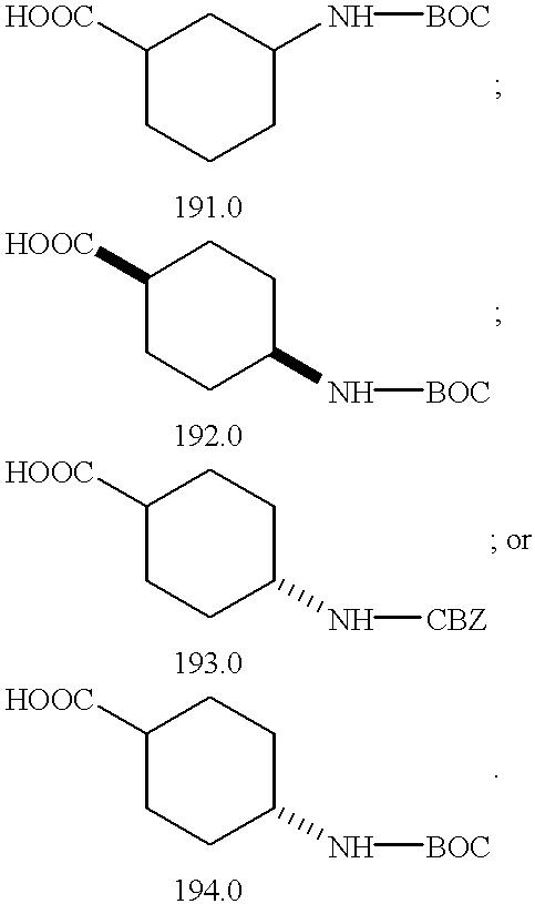 Figure US06211193-20010403-C00255