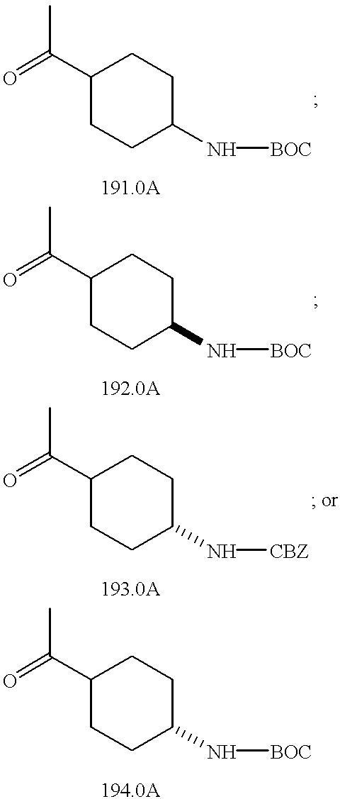 Figure US06211193-20010403-C00256
