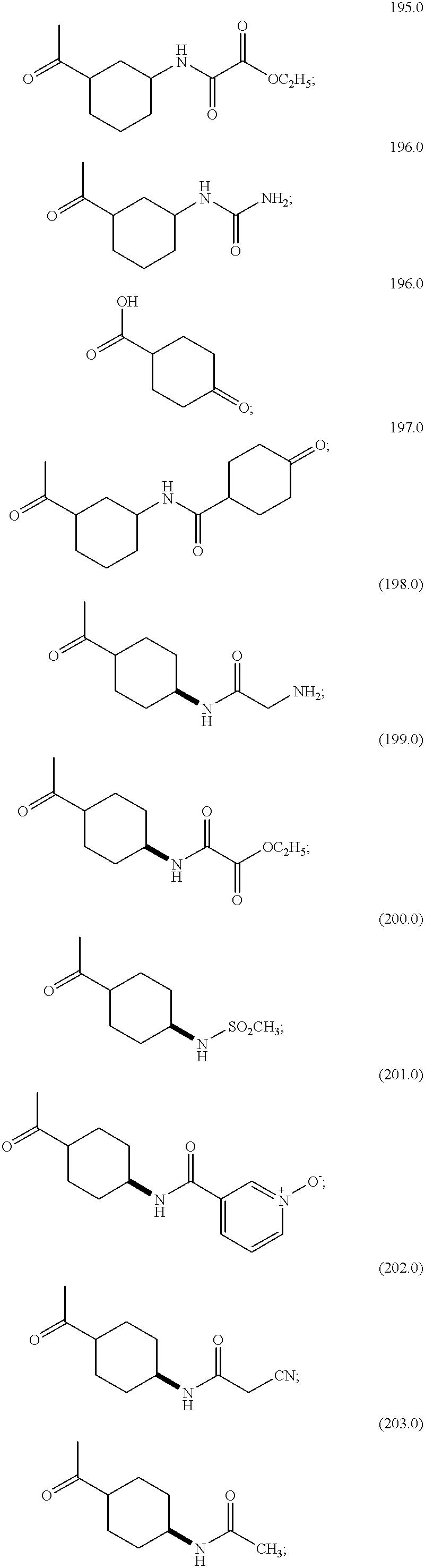 Figure US06211193-20010403-C00261