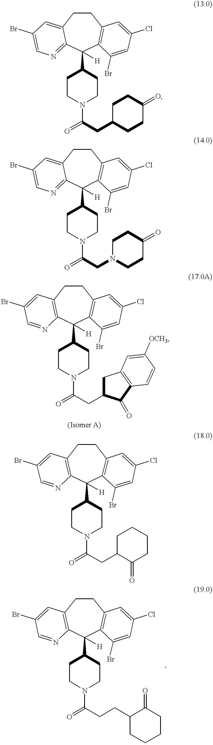 Figure US06211193-20010403-C00263