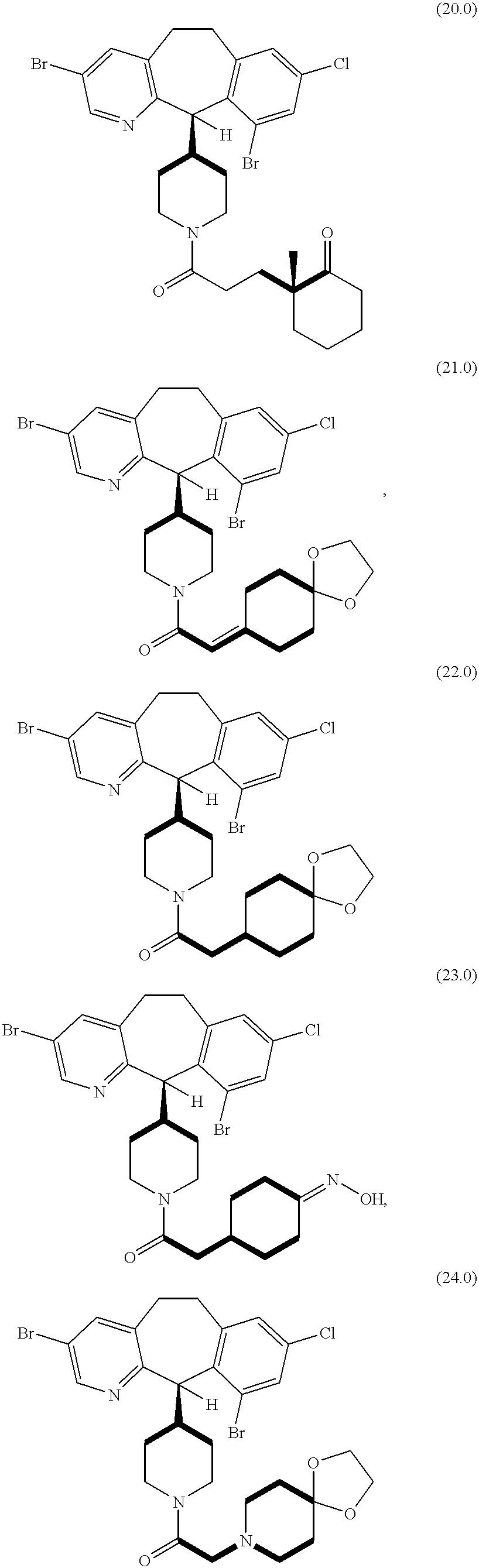 Figure US06211193-20010403-C00264