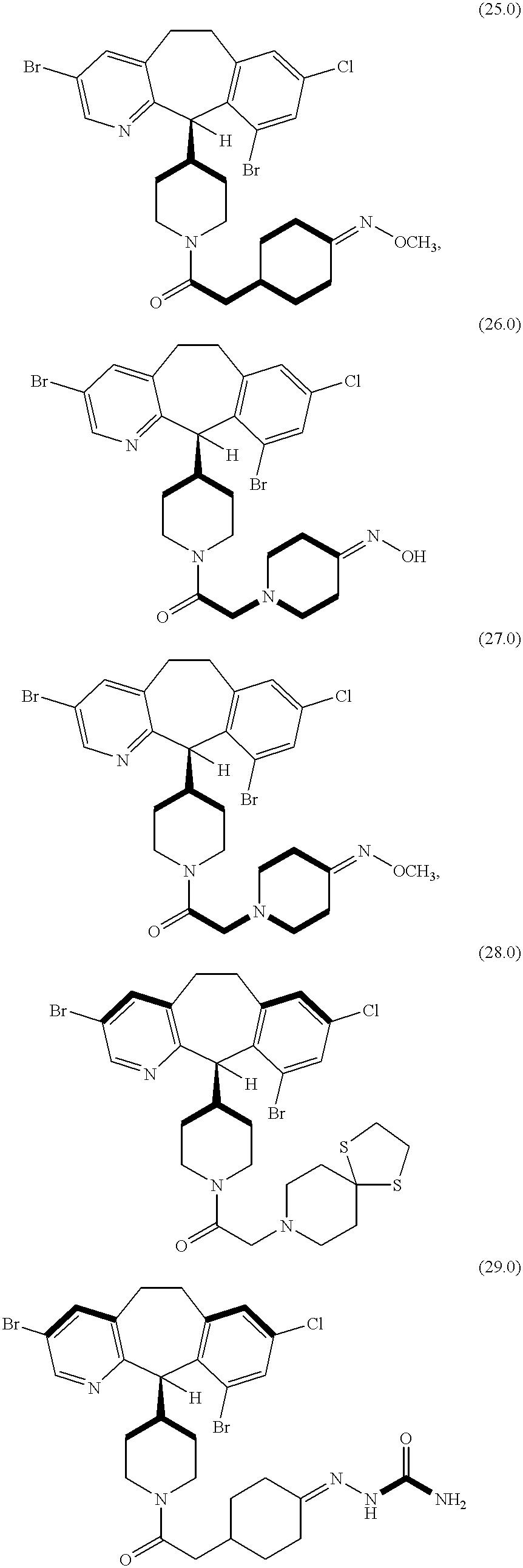 Figure US06211193-20010403-C00265