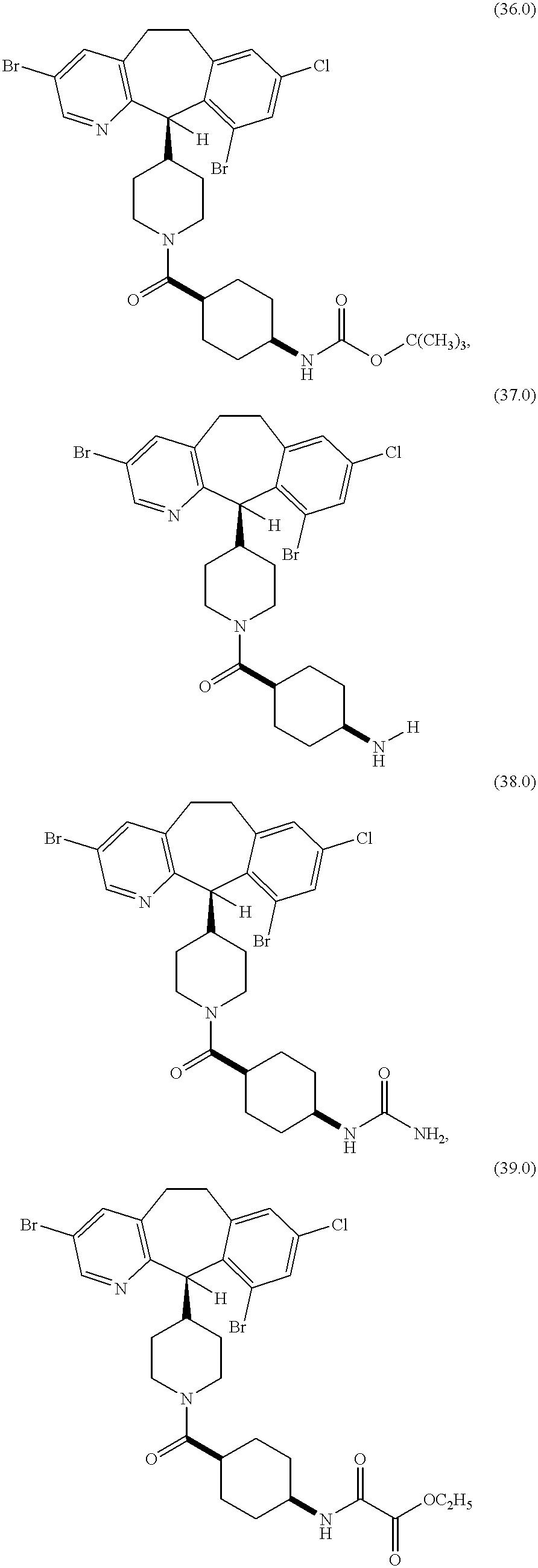 Figure US06211193-20010403-C00273