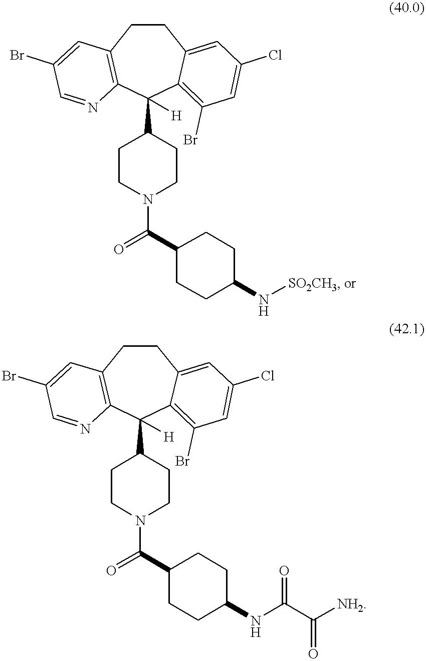 Figure US06211193-20010403-C00274