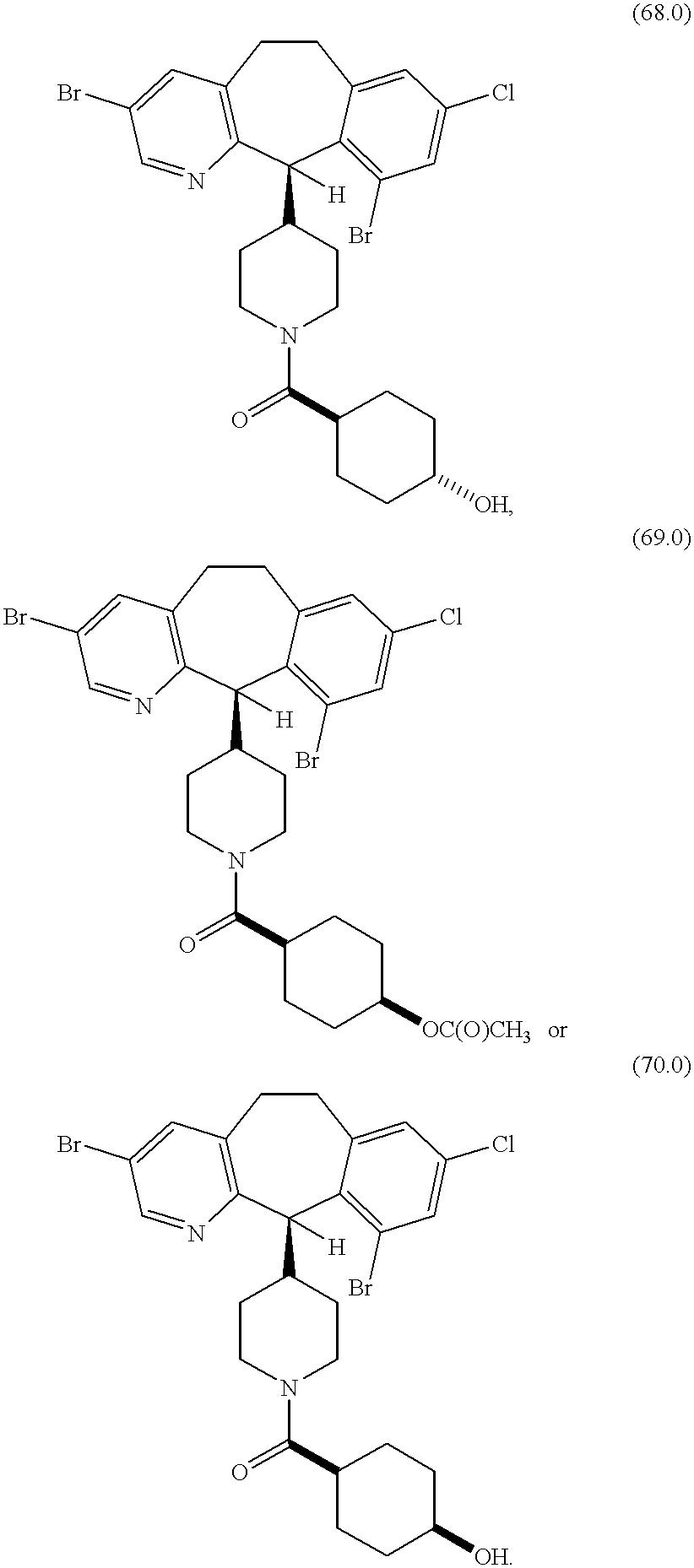 Figure US06211193-20010403-C00275