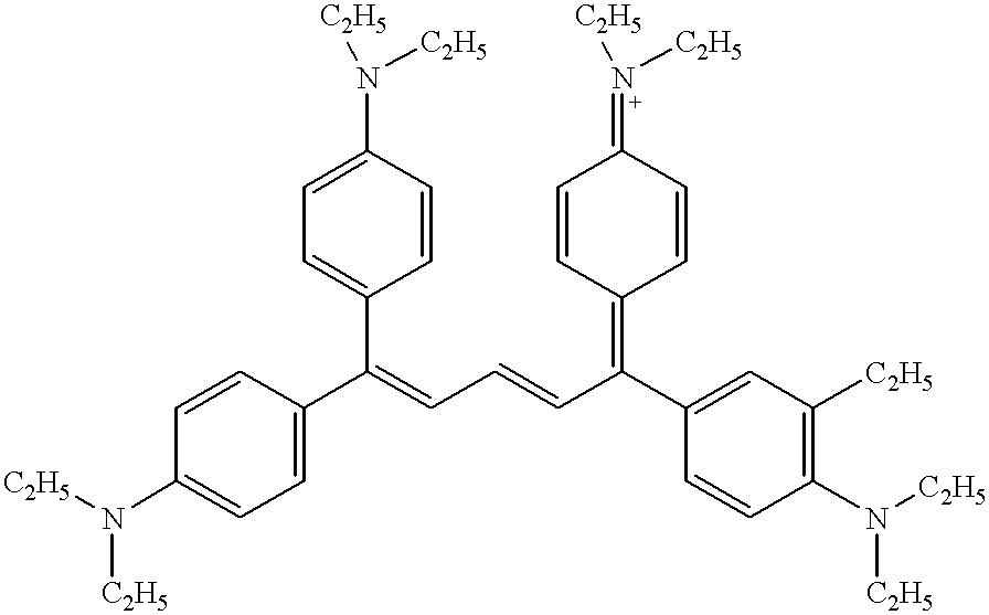 Figure US06211260-20010403-C00015