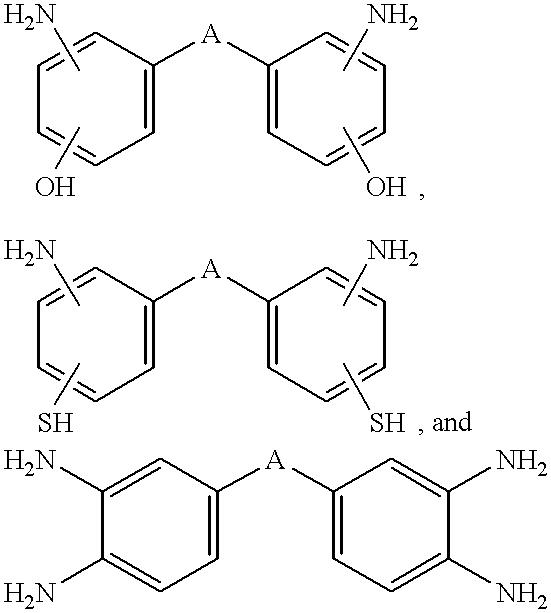 Figure US06211319-20010403-C00003