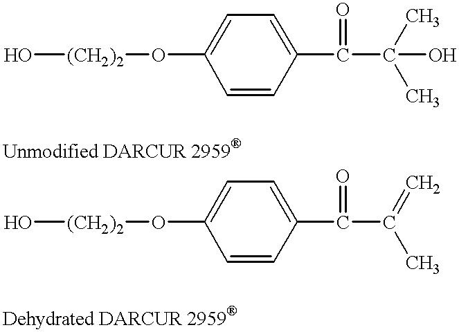 Figure US06211383-20010403-C00008