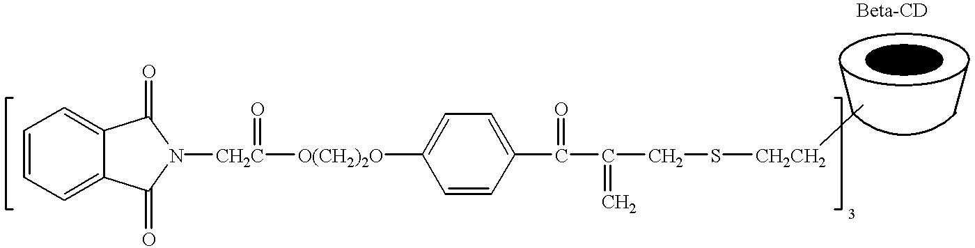 Figure US06211383-20010403-C00011