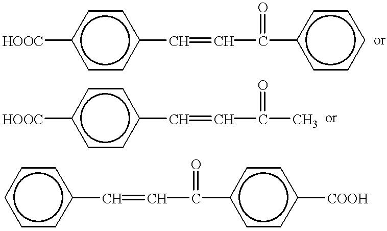 Figure US06211383-20010403-C00016