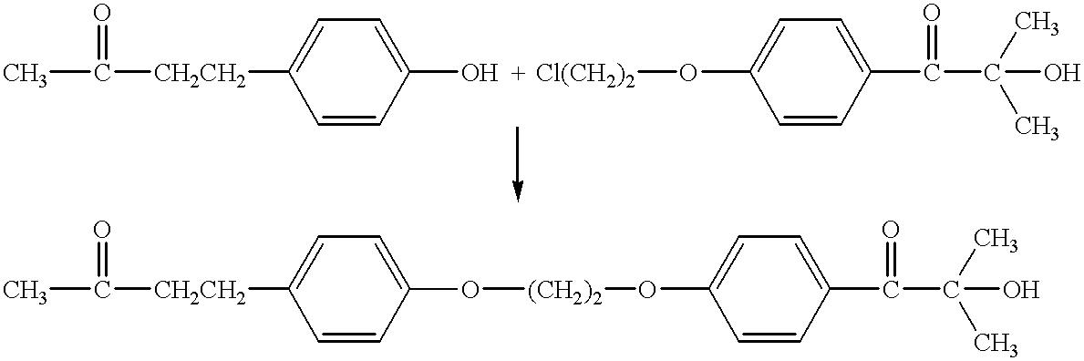 Figure US06211383-20010403-C00021