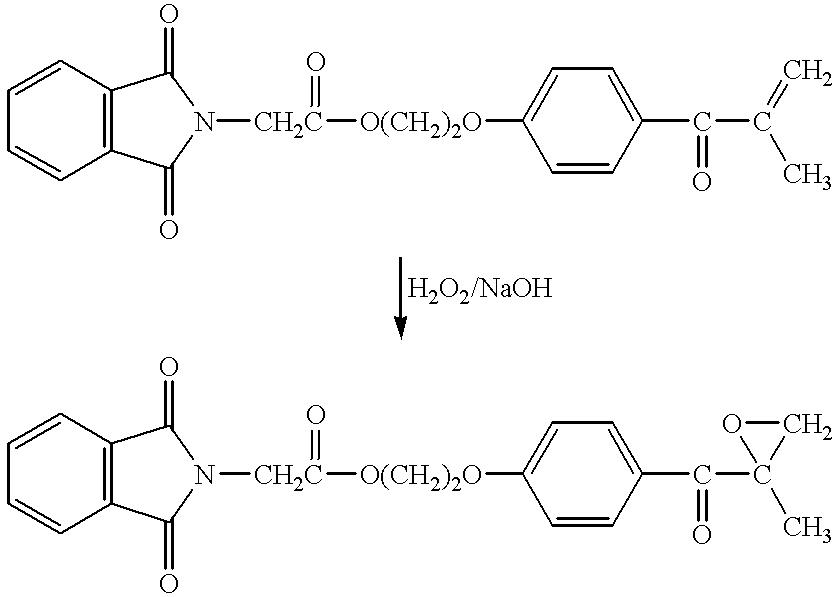 Figure US06211383-20010403-C00025