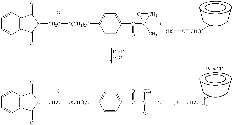 Figure US06211383-20010403-C00026