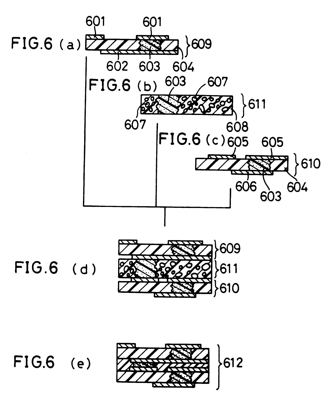 patent us6211487