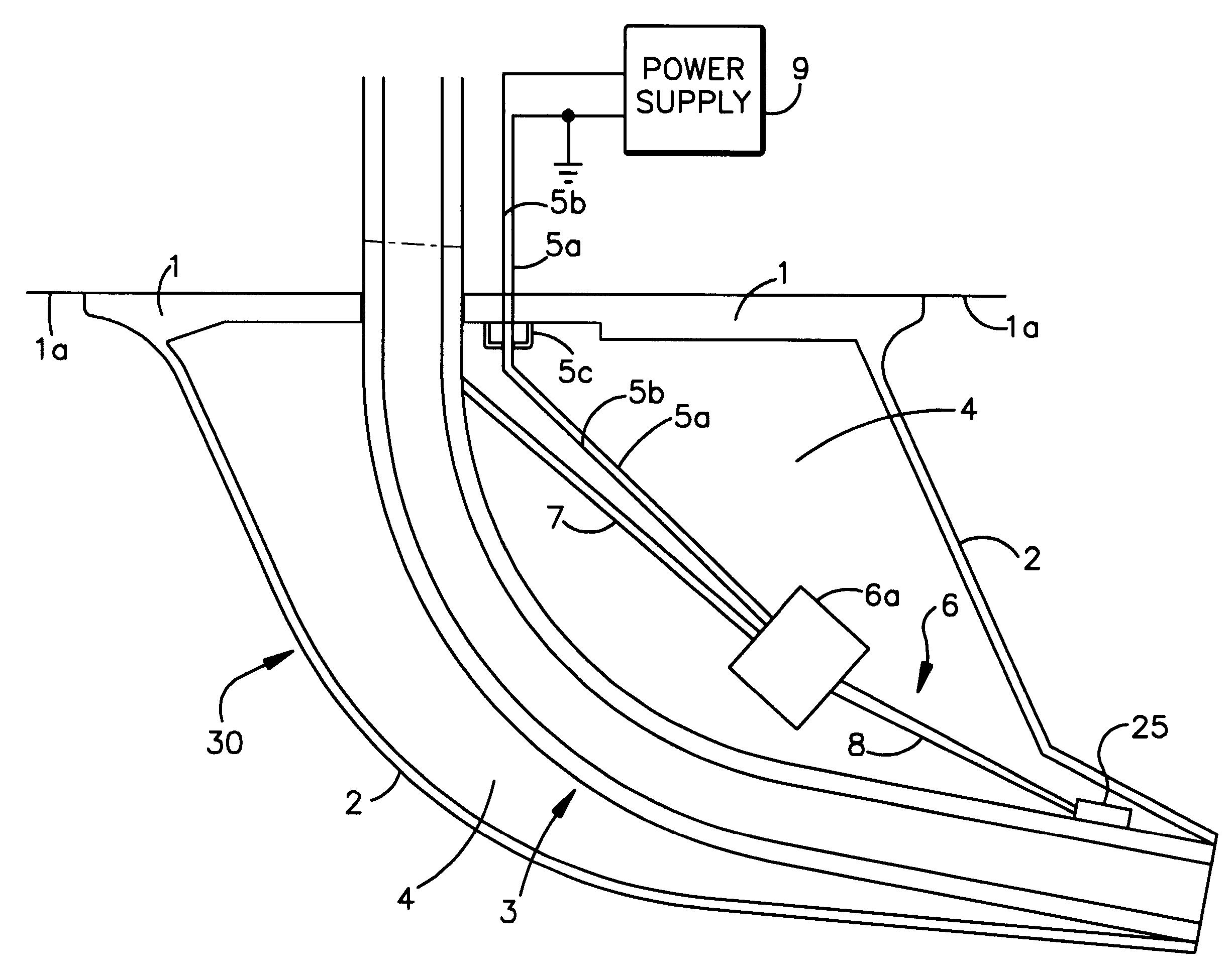 patent us6211494
