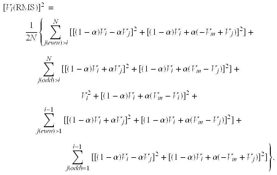 Figure US06211851-20010403-M00001