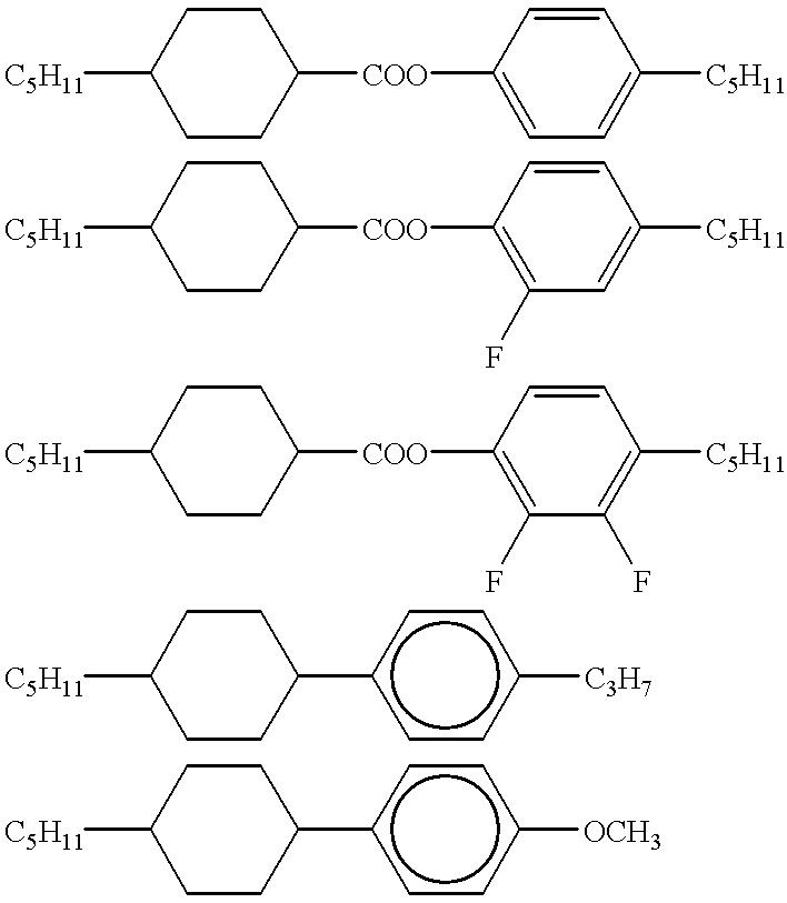 Figure US06211976-20010403-C00001