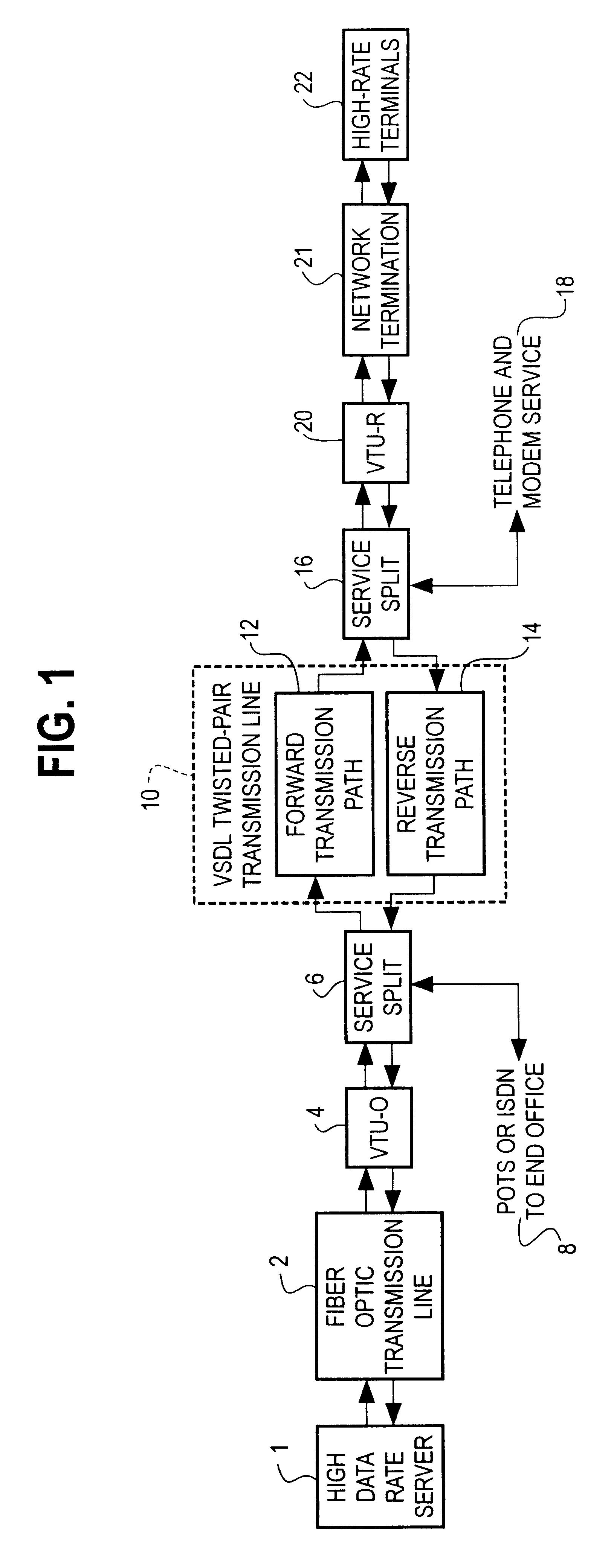 patente us6212229