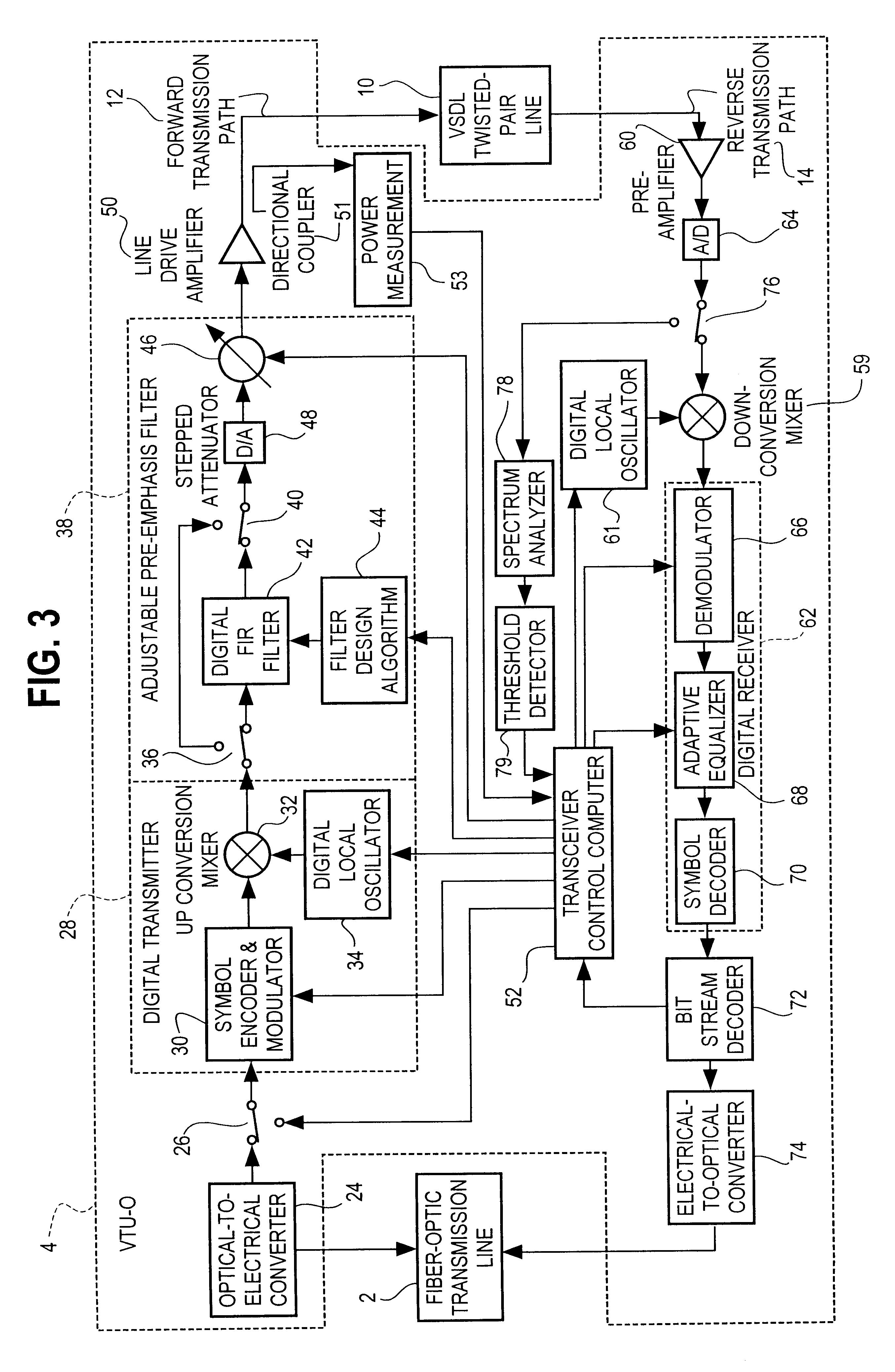 patent us6212229