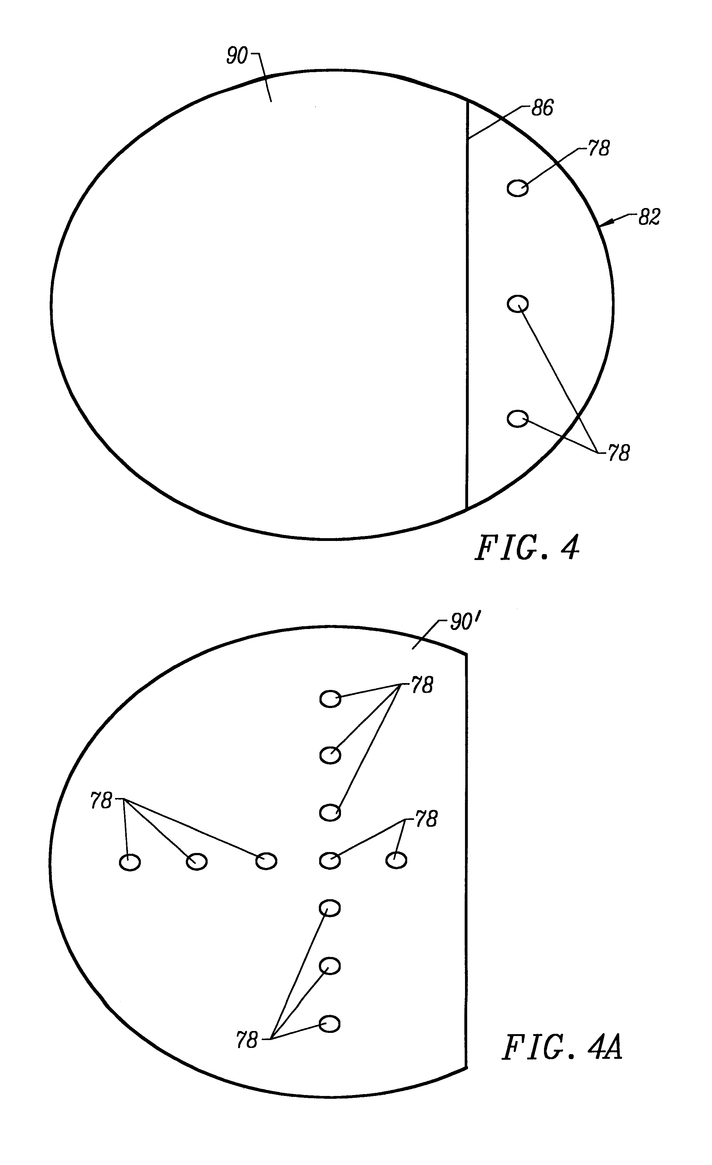 plasma immersion ion implantation pdf