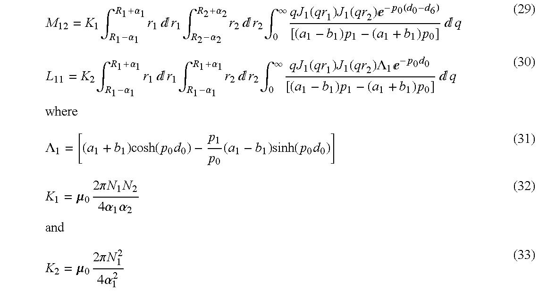 Figure US06213934-20010410-M00013