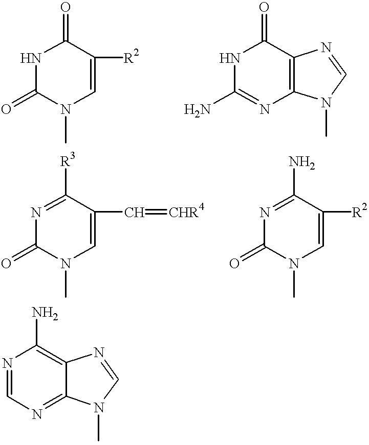 Figure US06214345-20010410-C00030