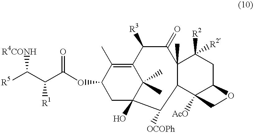 Figure US06214345-20010410-C00031