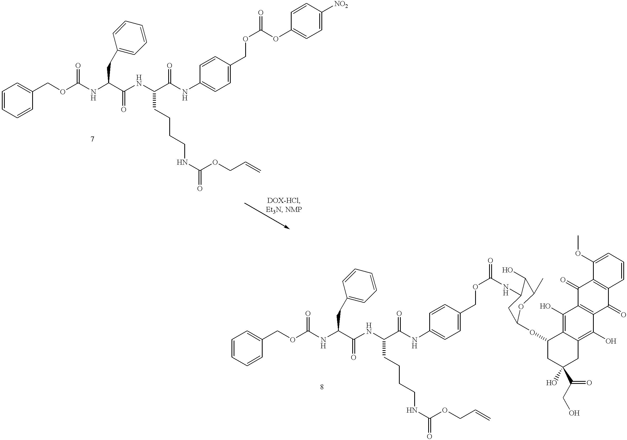 Figure US06214345-20010410-C00039